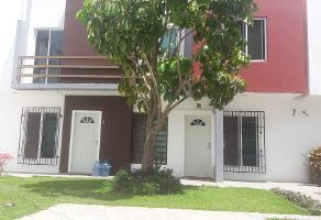 Foto de casa en venta en  , san isidro ejidal, zapopan, jalisco, 6888605 No. 01