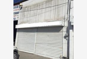 Foto de local en venta en  , san isidro, gómez palacio, durango, 16314173 No. 01