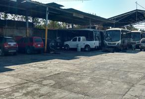 Foto de terreno comercial en venta en san isidro , guanajuato, irapuato, guanajuato, 18467142 No. 01