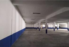 Foto de bodega en renta en san isidro , industrial san antonio, azcapotzalco, df / cdmx, 0 No. 01