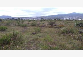 Foto de terreno habitacional en venta en  , san isidro itzícuaro, morelia, michoacán de ocampo, 13266945 No. 01