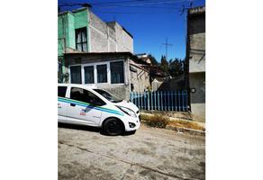 Foto de terreno habitacional en venta en  , san isidro itzícuaro, morelia, michoacán de ocampo, 18075329 No. 01