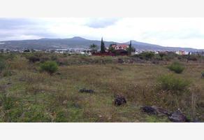 Foto de terreno habitacional en venta en  , san isidro itzícuaro, morelia, michoacán de ocampo, 5984901 No. 01