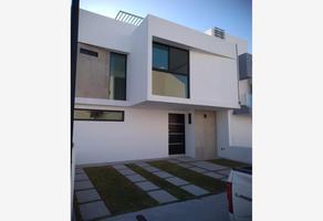Foto de casa en venta en san isidro juriquilla 001, san francisco juriquilla, querétaro, querétaro, 0 No. 01