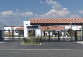 Foto de casa en renta en san isidro juriquilla ., juriquilla, querétaro, querétaro, 0 No. 01