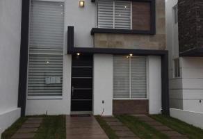 Foto de casa en venta en san isidro juriquilla m, san francisco juriquilla, querétaro, querétaro, 0 No. 01