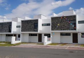 Foto de casa en renta en san isidro , juriquilla, querétaro, querétaro, 0 No. 01