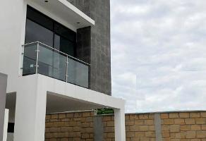 Foto de casa en renta en san isidro , juriquilla, querétaro, querétaro, 15097310 No. 01