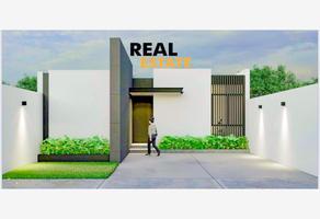 Foto de casa en venta en san isidro labrador 101, residencial esmeralda norte, colima, colima, 20186107 No. 01