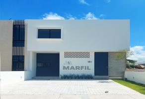 Foto de casa en venta en san isidro labrador , lomas verdes, colima, colima, 21757081 No. 01
