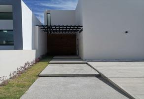 Foto de casa en venta en san isidro labrador , residencial esmeralda norte, colima, colima, 0 No. 01