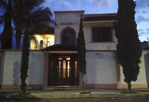 Foto de casa en venta en . ., san isidro, león, guanajuato, 10186308 No. 01