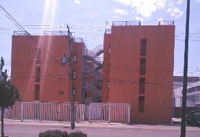 Foto de departamento en renta en  , san isidro, león, guanajuato, 0 No. 01