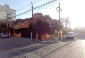 Foto de casa en venta en  , san isidro, león, guanajuato, 0 No. 01
