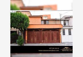 Foto de casa en venta en  , san isidro, león, guanajuato, 4333173 No. 01