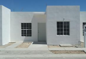 Foto de casa en venta en  , san isidro, lerdo, durango, 0 No. 01
