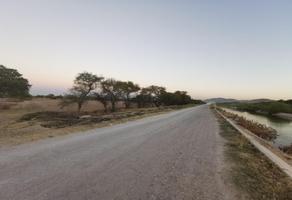 Foto de terreno industrial en venta en  , san isidro, lerdo, durango, 0 No. 01