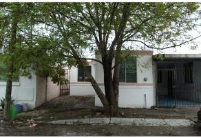 Foto de casa en venta en san isidro , lomas de san isidro, apodaca, nuevo león, 0 No. 01