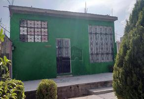 Foto de casa en renta en san isidro , lomas de santa maría, chimalhuacán, méxico, 19029266 No. 01