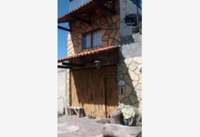 Foto de edificio en venta en  , san isidro mazatepec, tala, jalisco, 6680967 No. 01