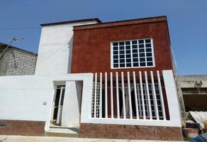 Foto de casa en venta en  , san isidro monjas, santa cruz xoxocotlán, oaxaca, 17647324 No. 01