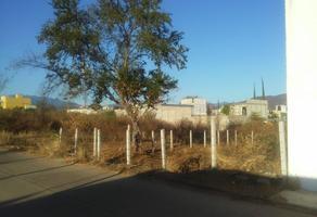Foto de terreno habitacional en venta en  , san isidro monjas, santa cruz xoxocotlán, oaxaca, 18856914 No. 01
