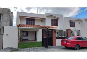 Foto de casa en venta en  , san isidro oriente, heroica ciudad de huajuapan de león, oaxaca, 0 No. 01