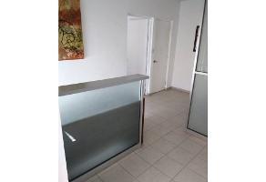 Foto de casa en renta en  , condominios constitución, monterrey, nuevo león, 7213458 No. 01