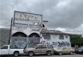 Foto de edificio en venta en  , la finca, monterrey, nuevo león, 9883338 No. 01