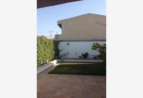 Foto de casa en venta en  , san isidro, saltillo, coahuila de zaragoza, 5593589 No. 01