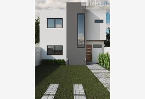Foto de casa en venta en san isidro , san isidro, durango, durango, 0 No. 01
