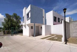 Foto de casa en venta en  , san isidro, san juan del río, querétaro, 12250849 No. 01