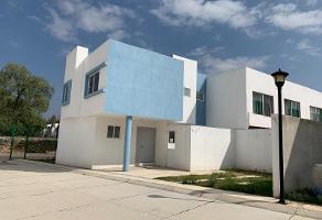 Foto de casa en venta en  , san isidro, san juan del río, querétaro, 0 No. 01