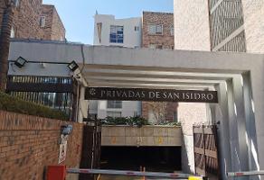 Foto de departamento en venta en san isidro , san pedro xalpa, azcapotzalco, df / cdmx, 14123434 No. 01
