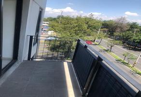 Foto de departamento en renta en san isidro , san pedro xalpa, azcapotzalco, df / cdmx, 0 No. 01