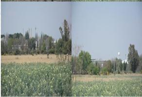 Foto de terreno habitacional en venta en san isidro , san rafael, san juan del río, querétaro, 0 No. 01