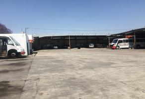 Foto de terreno comercial en venta en san isidro , san roque, irapuato, guanajuato, 6803995 No. 01