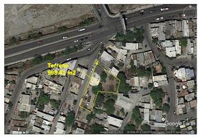 Foto de terreno comercial en venta en  , san isidro, santa catarina, nuevo león, 0 No. 01