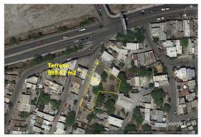 Foto de terreno habitacional en venta en  , san isidro, santa catarina, nuevo león, 0 No. 01