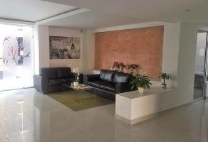 Foto de departamento en renta en san isidro , santa lucia, azcapotzalco, df / cdmx, 0 No. 01