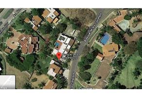 Foto de casa en venta en san isidro sur 10, crucero de la mesa, zapopan, jalisco, 12560164 No. 01
