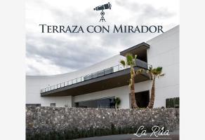 Foto de terreno habitacional en venta en  , san isidro, torreón, coahuila de zaragoza, 12982089 No. 01