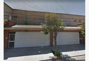 Foto de departamento en renta en  , san isidro, torreón, coahuila de zaragoza, 13295216 No. 01