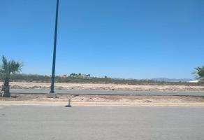 Foto de terreno habitacional en venta en  , san isidro, torreón, coahuila de zaragoza, 0 No. 01