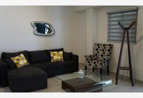 Foto de departamento en renta en  , san isidro, torreón, coahuila de zaragoza, 16421518 No. 01
