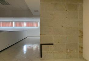 Foto de oficina en renta en  , san isidro, torreón, coahuila de zaragoza, 16555019 No. 01
