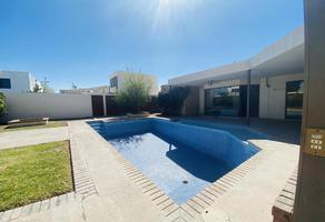 Foto de casa en venta en  , san isidro, torreón, coahuila de zaragoza, 19221566 No. 01