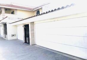 Foto de casa en venta en  , san isidro, torreón, coahuila de zaragoza, 0 No. 01