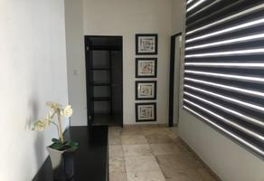 Foto de departamento en renta en  , san isidro, torreón, coahuila de zaragoza, 0 No. 01