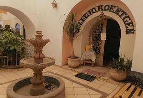 Foto de local en renta en  , san isidro, torreón, coahuila de zaragoza, 0 No. 01
